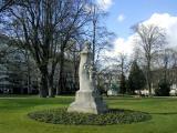 Люксембургский сад (2)