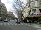 Бульвар Сен-Жермен