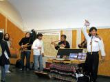 Подземные музыканты (2)