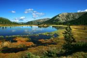 Чертово озеро (3)