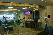 В аэропорту Нарита (2)