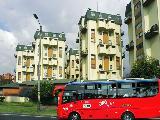 На улицах Боготы (2)