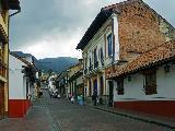 На улицах Боготы (4)