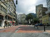 На улицах Боготы (5)