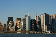 Манхэттен (1)