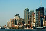 Манхэттен (2)