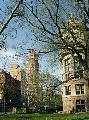 Прогулки по Манхэттену (7)