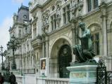Отель деВиль (3)