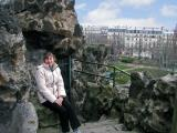 В парке Буте-Шамон (2)