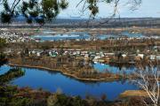 Шелеховские озера (2)